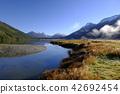 紐西蘭 新西蘭 風景 42692454