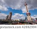 상해, 상하이, 샹하이 42692994