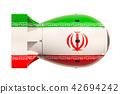 폭탄, 수류탄, 핵 42694242