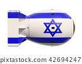 폭탄, 수류탄, 핵 42694247