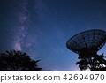 별, 스타, 풍경 42694970