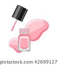 nail manicure polish 42699127