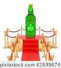 啤酒 领奖台 玻璃 42699674