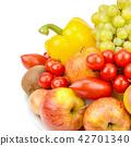 vegetables fruits fruit 42701340