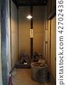 중요문화재, 가옥, 민가 42702436