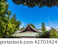 takao mountain, takaosan yakuo-in temple, yakuoin temple 42703424