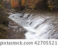 尼亞加拉大瀑布 42705521