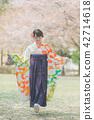 Sakura 42714618