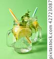 lemonade, lemon, cocktail 42723087