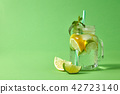 lemonade, lemon, cocktail 42723140