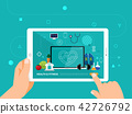 Vector illustrations design concept. 42726792