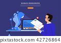 Vector illustrations design concept. 42726864