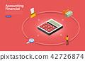Vector illustrations design concept. 42726874