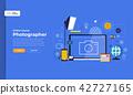 Online course education 42727165