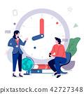 Time management 42727348