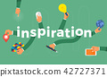 Vector illustrations modern flat design concept 42727371