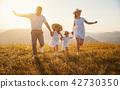 家庭 家族 家人 42730350