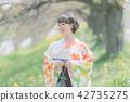 Sakura 42735275