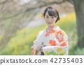 Sakura 42735403