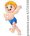 男生 男 男性 42735506