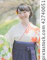 Sakura 42740651