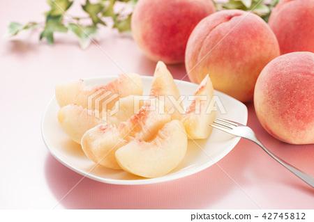 切桃子 42745812