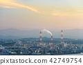 City View, cityscape, scene 42749754