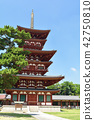 奈良·Yakushiji 42750810