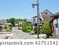奈良 日本人 大和 42751542