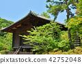 วัดนารา· Toshodaiji 42752048