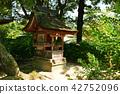 奈良·Toshodaiji寺 42752096