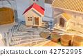 Real estate investment. Property ladder concept 42752995