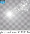 星星 星 向量 42753270
