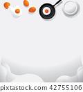 egg yolk food 42755106