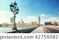 타워, 거리, 방법 42756082