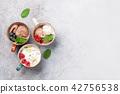 冰品 冰淇淋 雪糕 42756538