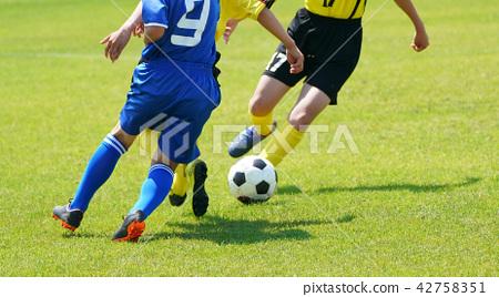 足球足球 42758351