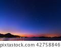 黎明的獵戶座 42758846