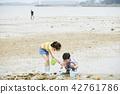 海,動手學習,韓語 42761786