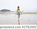 海,動手學習,韓語 42762092