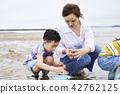 海,动手学习,韩语 42762125