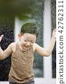 생활,집,정원,가족,한국인 42762311