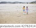 海,動手學習,韓語 42762414