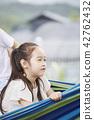 소녀, 어린이, 여자 42762432