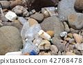 海洋废弃物 42768478