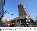 城市 城市風光 城市景觀 42773136