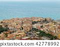 city, landscape, sea 42778992