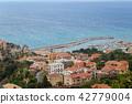 city, landscape, sea 42779004