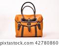 Leather women bag 42780860
