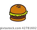 food, foods, fast 42781602
